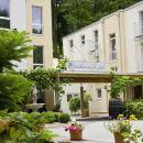 斯塔德特沃德酒店(Schroeders Stadtwaldhotel)