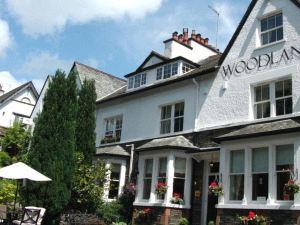 木林酒店(Woodlands)