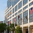 華盛頓特區市中心萬麗酒店(Renaissance Washington, DC Downtown Hotel)