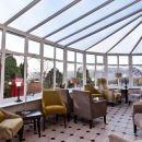 希爾微特酒店(Hillthwaite Hotel)