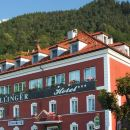 多林格酒店(Dollinger)