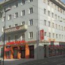 格拉茨住宿加早餐旅館(B&B Graz)