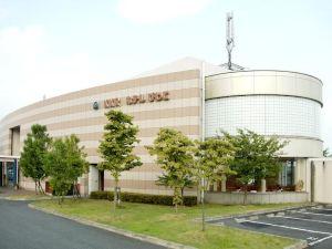 琵琶湖KKR酒店(KKR Biwako)