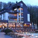 霍夫艾斯垂切爾酒店(Hotel Estricher Hof)