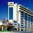 聖安東尼奧西北萬豪酒店(San Antonio Marriott Northwest)