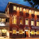 澤波斯特酒店(Hotel Zur Post)