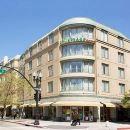 奧克蘭市中心萬怡酒店(Courtyard Oakland Downtown)