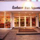 聖奧古斯丁獨家酒店(San Agustin Exclusive)