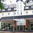 杜特斯赫爾酒店(Hotel Deutscher Hof)