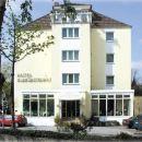 庫弗斯藤霍夫酒店(Hotel Kurfürstenhof)
