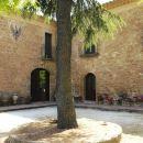 特里戈納別墅酒店(Villa Trigona)