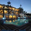 金星酒店(Golden Star)