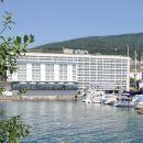 貝拉克財富品位酒店(Best Western Premier Hotel Beaulac)