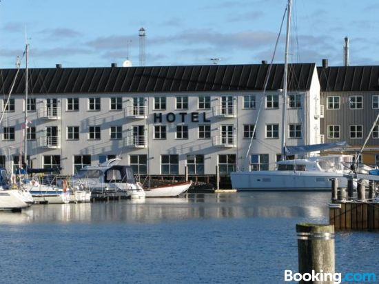 Aarhus hotels 30 cheap accommodations from USD 38 Tripcom