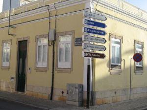 33號旅館(Hostel 33)