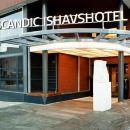 斯堪迪克伊薩維斯酒店(Scandic Ishavshotel)