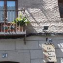 拉波薩達德馬諾洛酒店(La Posada de Manolo)
