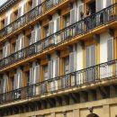 羅傑之家旅館