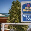 韋斯頓貝斯特韋斯特酒店(Best Western Weston Inn)