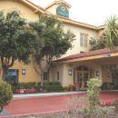 舊金山機場北拉昆塔酒店(La Quinta Inn San Francisco Airport North)
