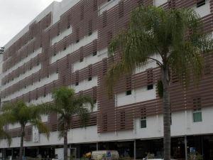 瓜達拉哈拉阿庫厄杜克托溫德姆花園酒店(Wyndham Garden Guadalajara Acueducto)