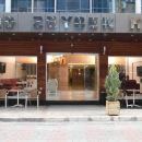 格蘭德澤貝克酒店(Grand Zeybek Hotel)