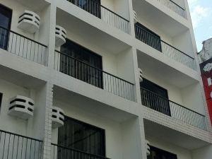 V5 Hotel Lazer e Turismo