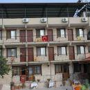 敖瑞可酒店(Ozturk Hotel)