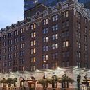 惠特尼酒店(The Whitney Hotel)