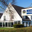 維內布魯格貝斯特韋斯特酒店(Best Western Premier Hotel Weinebrugge)