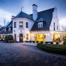 維內布魯格貝斯特韋斯特精品酒店(Best Western Premier Weinebrugge)
