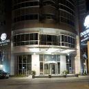 布加勒斯特烏尼里廣場希爾頓逸林酒店(DoubleTree by Hilton Bucharest Unirii Square)