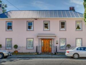 霍巴特邁鬆德瑪兒公寓(Maison del Mar Hobart)
