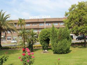 阿扎爾酒店(Hotel Azar)