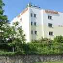 盧特豪弗餐廳酒店(Hotel Restaurant Reuterhof)
