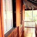 金柚木民宿(Golden Teak Homestay)