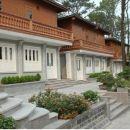鴻道度假酒店(Hon Dau Resort)
