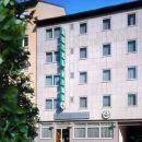 范德爾酒店(Hotel Find)