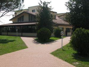 翠綠花園度假酒店(Green Garden Resort)