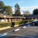 維京汽車旅館(Viking Motel)