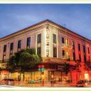 紅衣主教酒店(Cardinal Hotel)