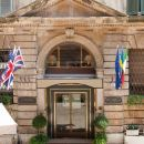 學院酒店(Hotel Accademia)
