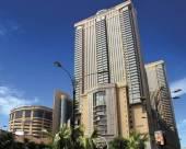 吉隆坡廣場樂索斯服務套房酒店