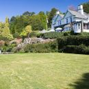 林德斯菲爾鄉間別墅(Lindeth Fell Country House)