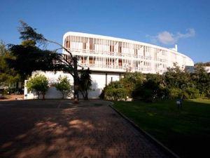 卡拉德爾圖爾科古斯美海灘度假酒店(Gusmay Beach Resort - Hotel Cala del Turco)