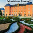 伯丁海德堡酒店(Boardinghotel Heidelberg)