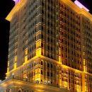 梅林宮酒店(Meyra Palace)
