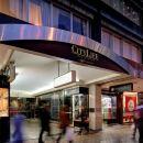 惠靈頓城市生活酒店(Citylife Wellington Hotel)