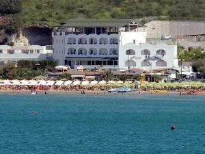 摩爾卡瓦洛療養酒店