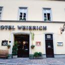 維恩米赫酒店(Hotel Weierich)